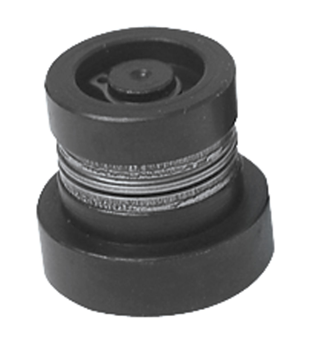 Photo of Camshaft Thrust Button roller - small-block