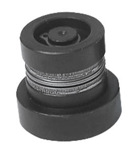 1978-88 Monte Carlo Camshaft Thrust Button Roller - Small-Block