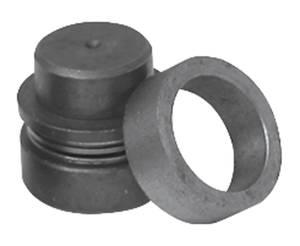 1964-1977 Chevelle Thrust Button Roller – Big Block