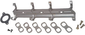 1964-77 Chevelle Hydraulic Roller Lifter Install Kit