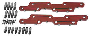 "1964-1977 Chevelle Stud Girdle Kit Big Block, 7/16"", by Comp Cams"