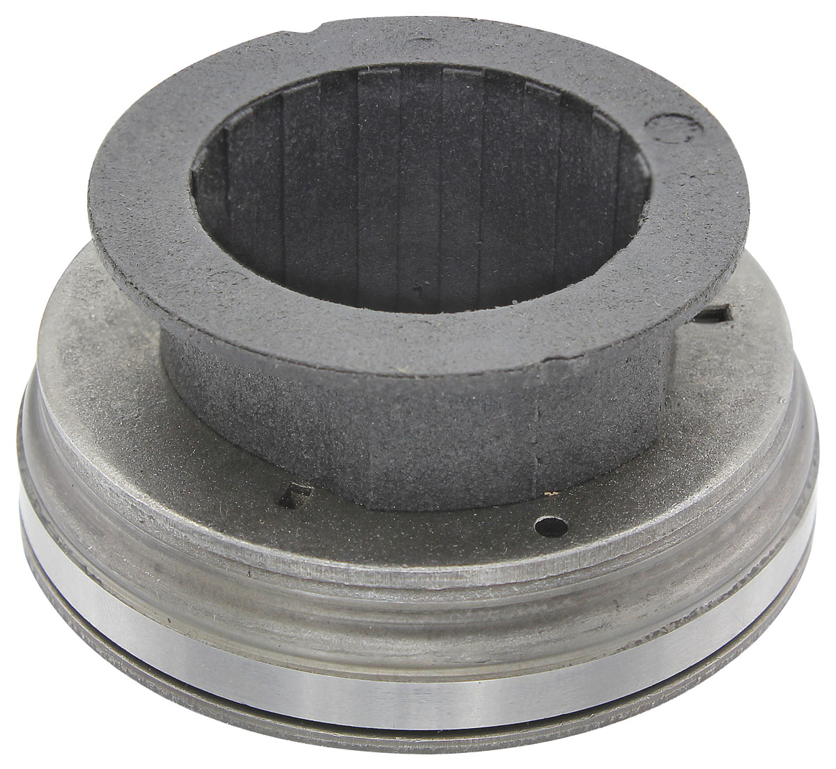 Photo of Bearing, Clutch Throwout