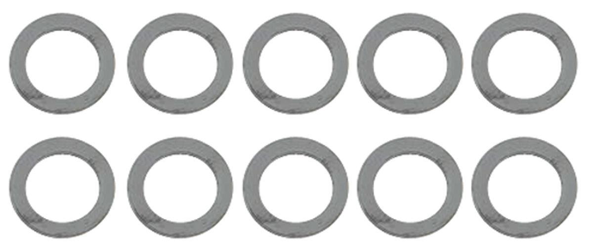 Photo of Fuel Bowl Accessories fuel bowl plug gaskets (10-piece)