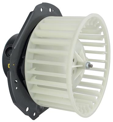1962-1976 Cadillac Blower Motor with Fan