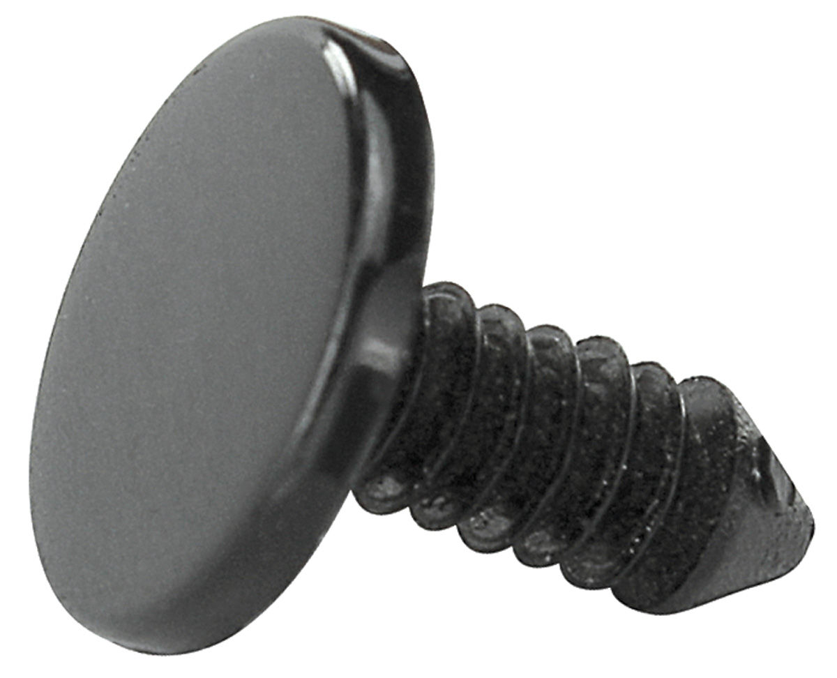 Photo of Firewall Clutch Boot Retainer Pin