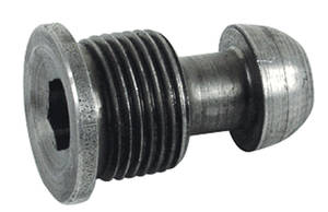 1965-72 Grand Prix Clutch Fork Pivot Stud, by GM