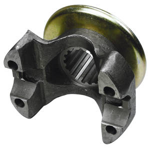 1978-1988 Monte Carlo Pinion Yoke, Cast-Iron 7.5 Chevy