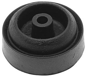 1976-77 Chevelle Speedometer Cable Grommet