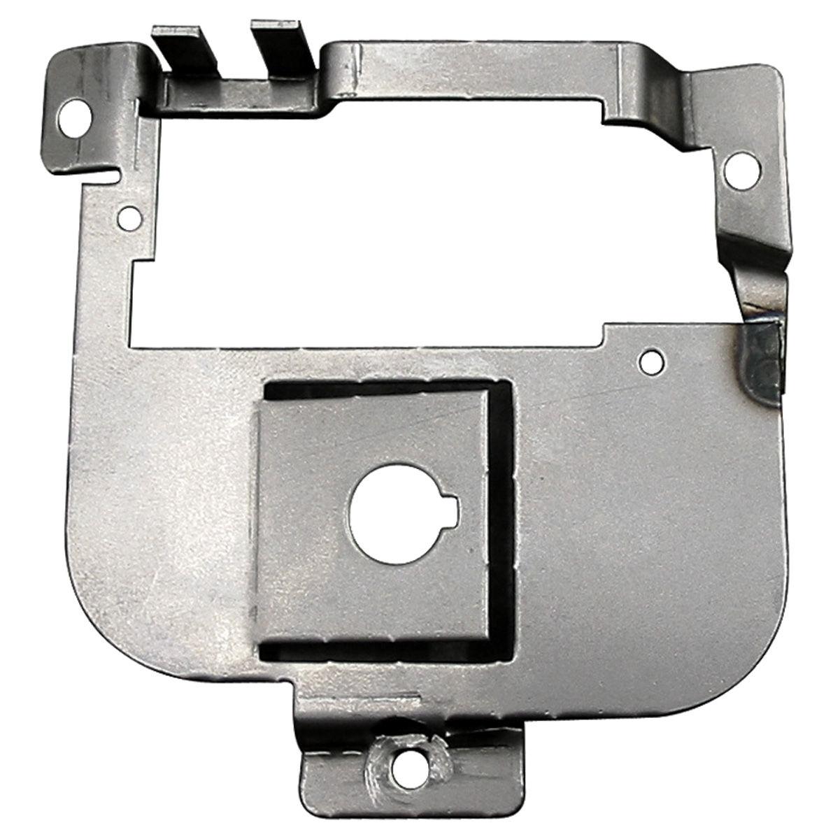 Photo of Malibu Headlight Switch Mounting Bracket
