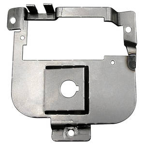 1978-85 El Camino Headlight Switch Mounting Bracket
