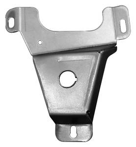 1986-88 El Camino Headlight Switch Mounting Bracket