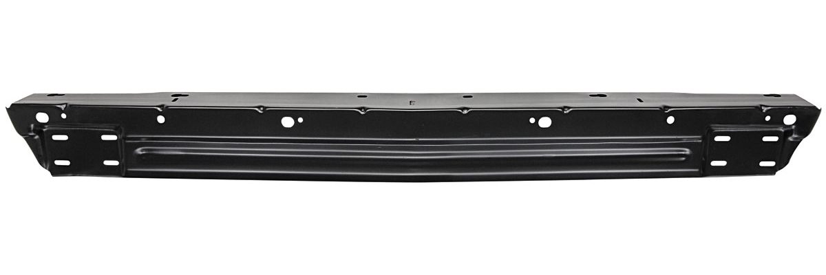Photo of Bumper Reinforcement Bar, Rear (Monte Carlo) non-SS/LS