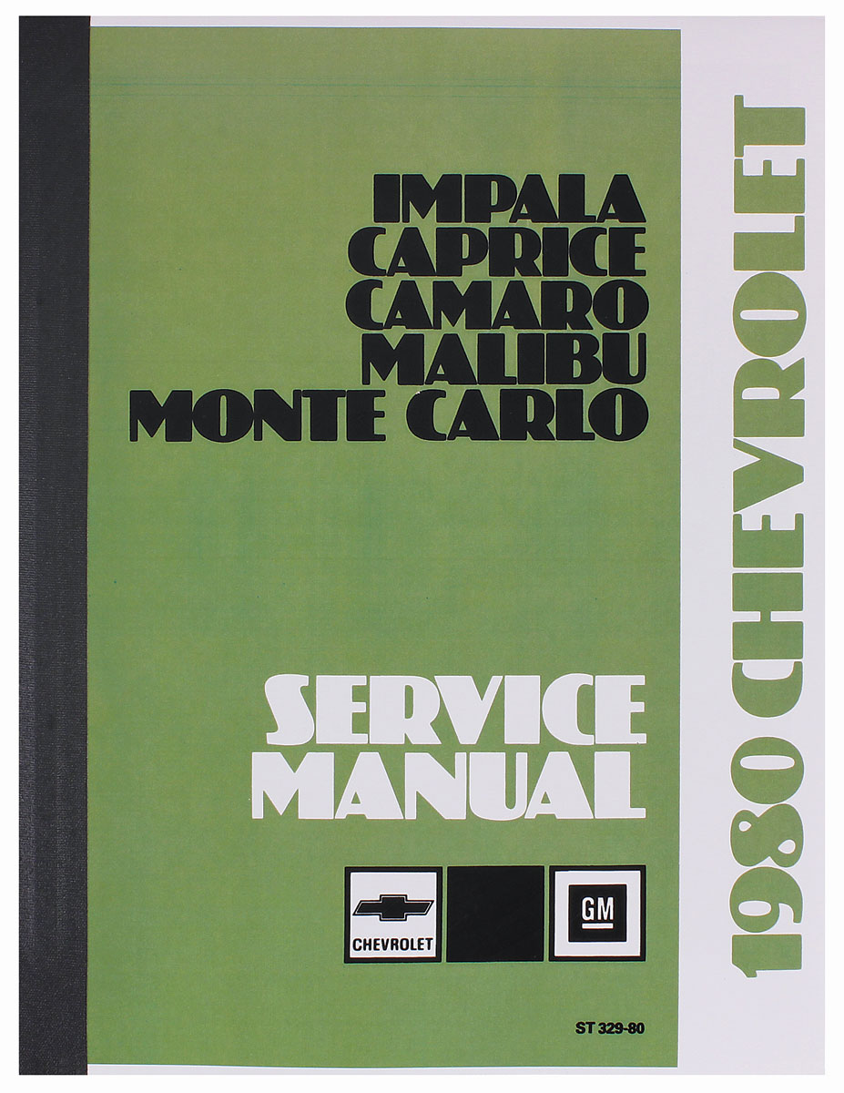 Chassis Service Manual   Opgi Com