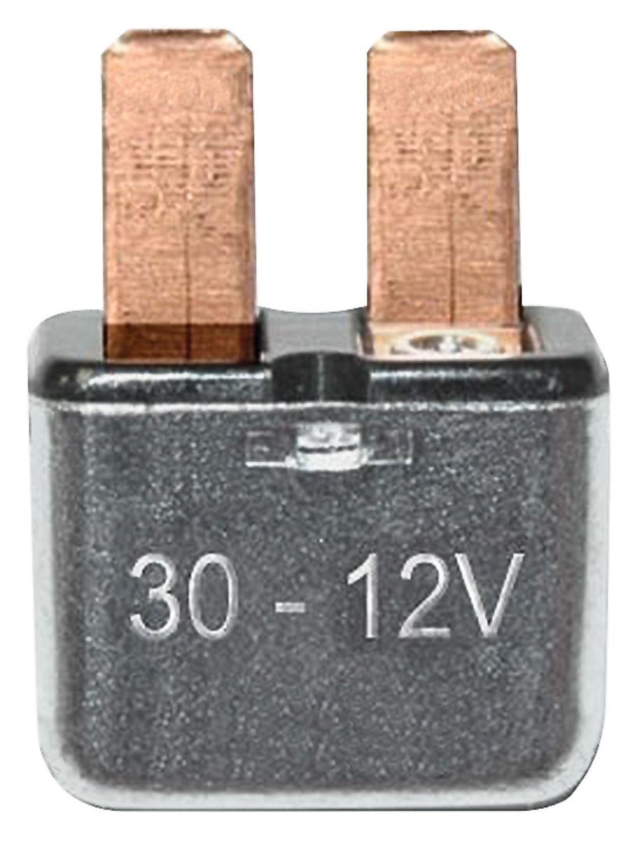 Photo of Circuit Breaker, Power Accessory 30-amp