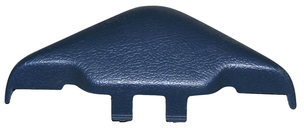 Photo of Seat Belt Cover front, anchor