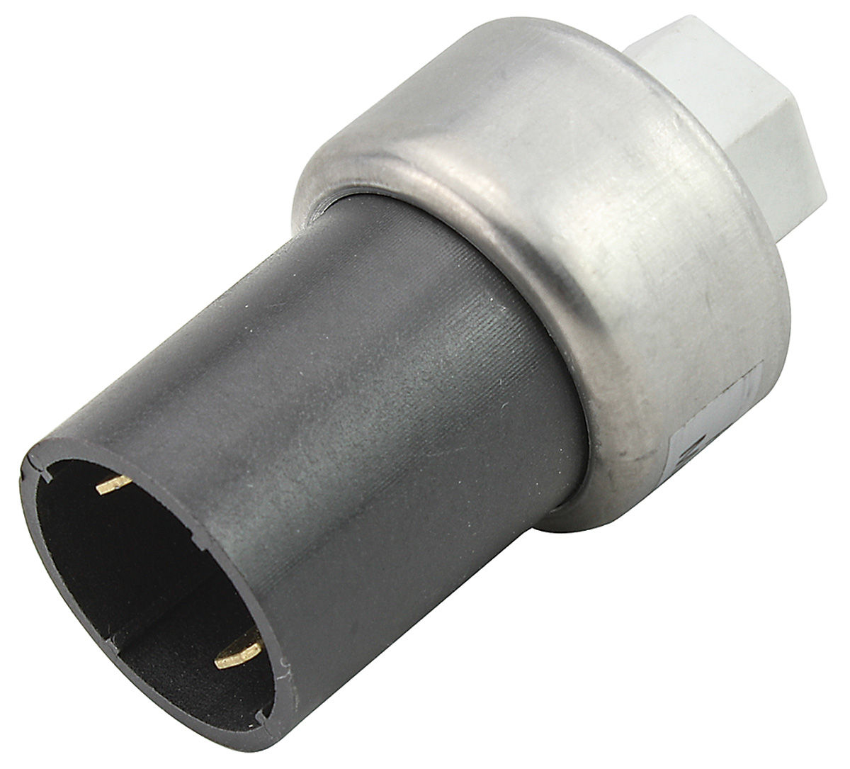 Photo of AC Clutch Cycle Switch