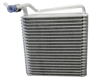 1978-88 Malibu AC Evaporator Core