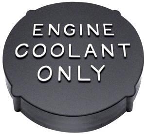 1978-88 Malibu Radiator Overflow Cap