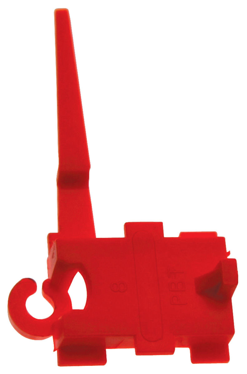 Photo of Shift Indicator Pointer all - red