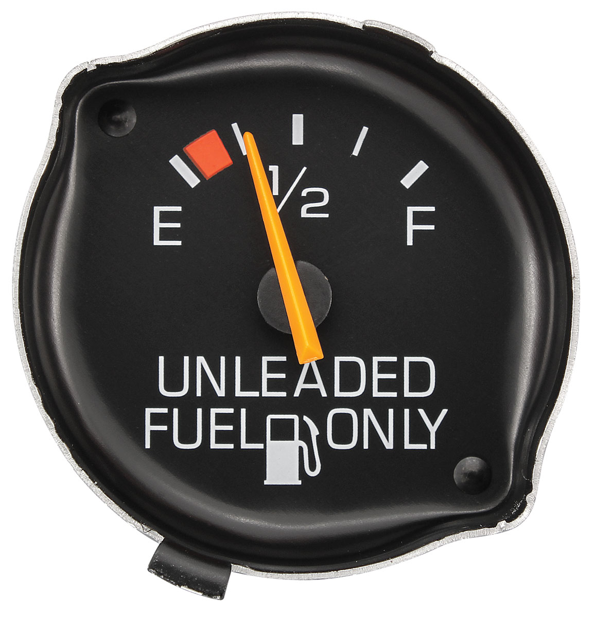 Photo of Gauge (Reproduction) fuel gauge (OE# 6432821)