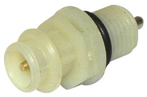 1978-1986 El Camino Brake Pressure Warning Switch