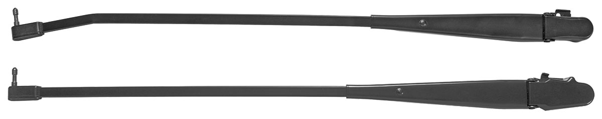 Photo of Windshield Wiper Arms
