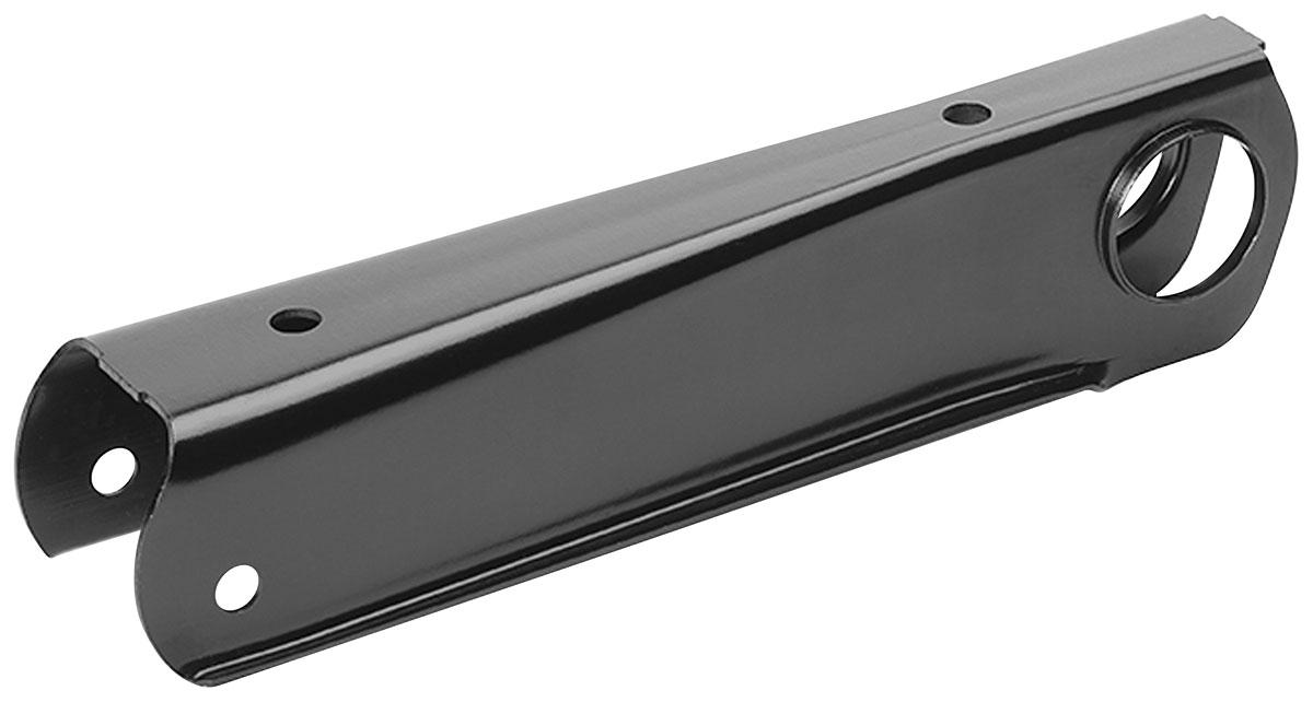 Photo of Control Arm, Rear upper