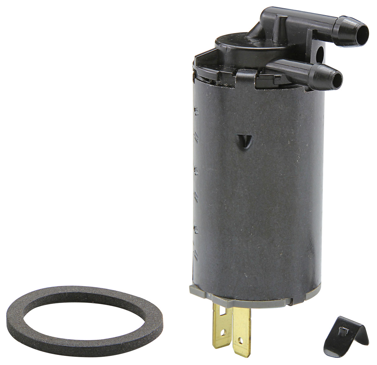 Photo of Windshield Washer Pump