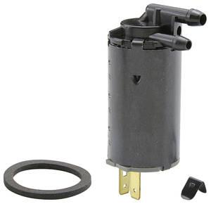 1984-88 El Camino Windshield Washer Pump
