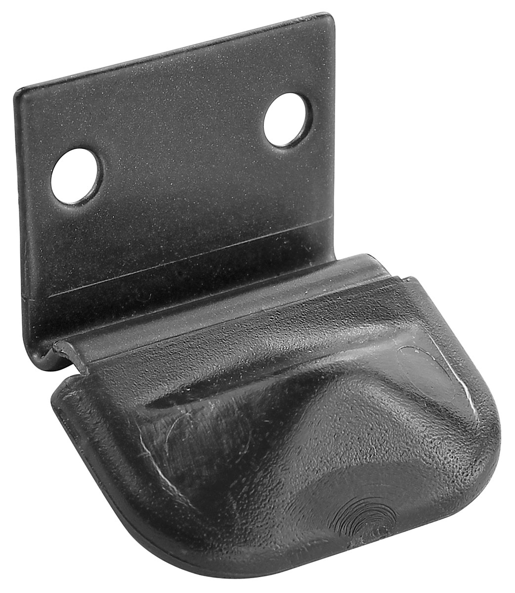 Photo of Roof Rail Glass Retainer Clip