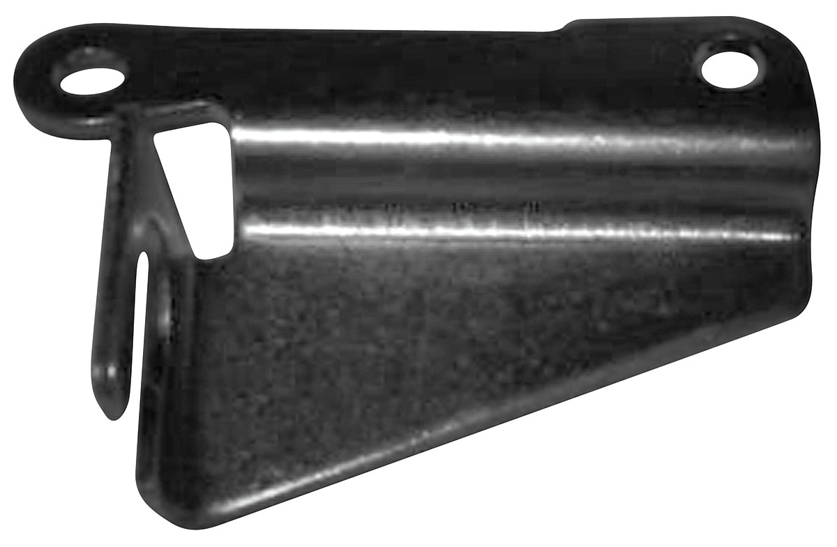 Photo of Support Bracket, Shifter Cable TH200-4R