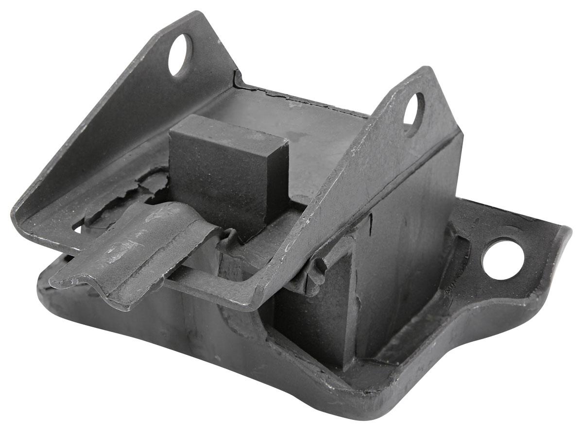 Photo of Regal Motor Mount (Rubber) 3.3, 3.8 RH