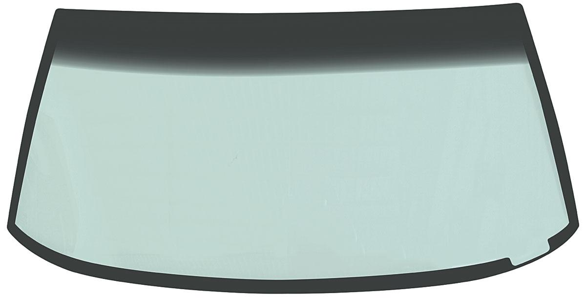 Photo of Windshield Glass w/o antenna