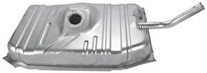 1978-1987 Fuel Tank Assembly El Camino, 17-Gallon w/Neck (Gas)