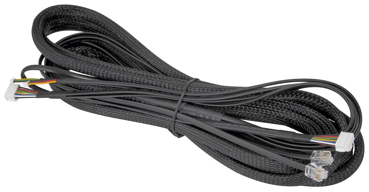 Photo of Cable, Remote Mount (RetroSound)