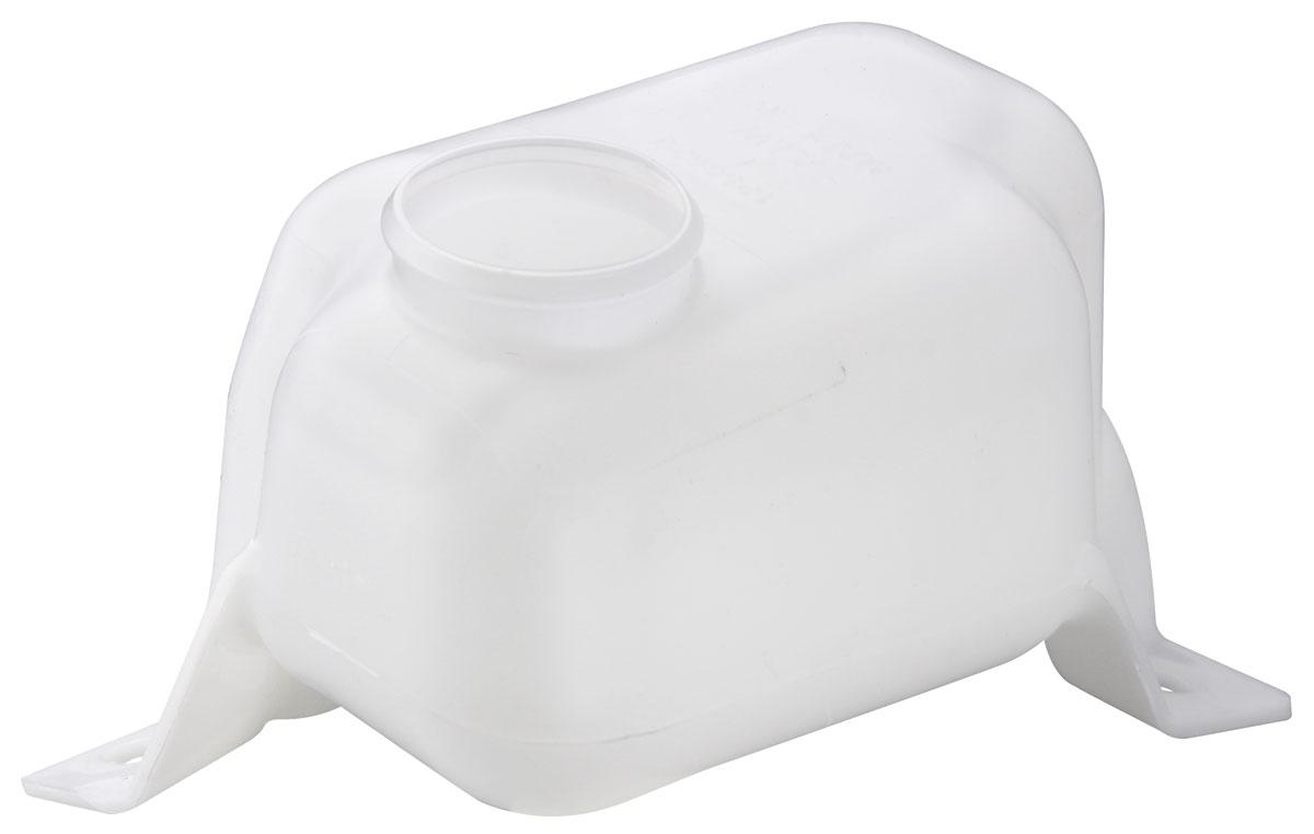 Photo of Malibu Windshield Washer Jar