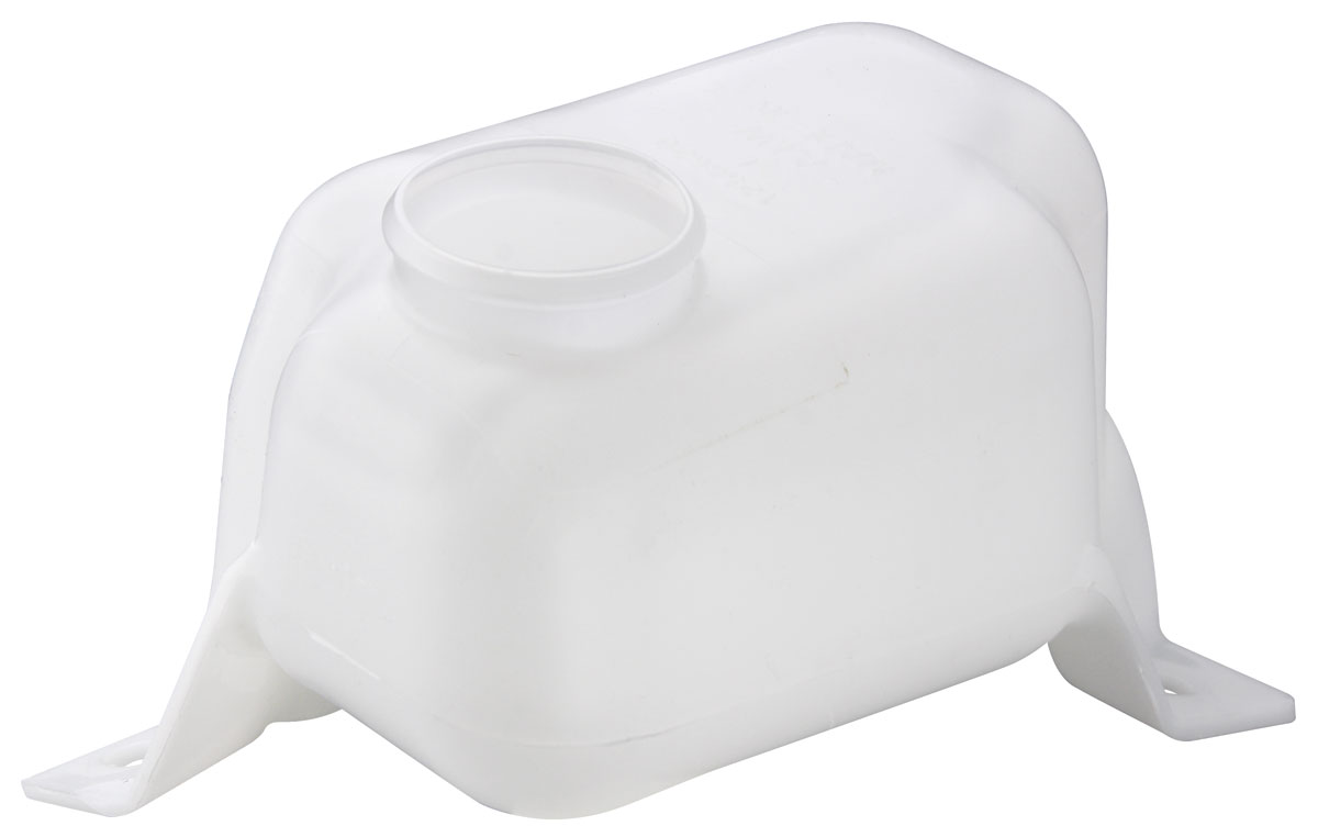 Photo of Windshield Washer Jar