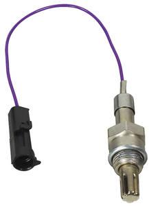 1985-1986 Monte Carlo Oxygen Sensor 4.1L D