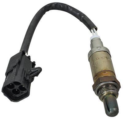 1985 El Camino Oxygen Sensor 4.3L Z