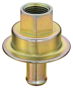 1984-1988 El Camino Air Pump Check Valve