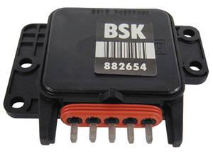 1983-1988 El Camino Electronic Spark Control Module
