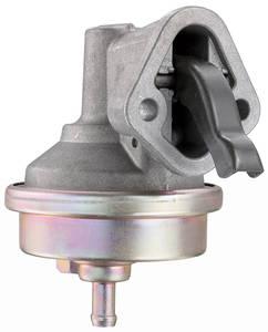 1979 Monte Carlo Fuel Pump (Reproduction) (200) Mech.