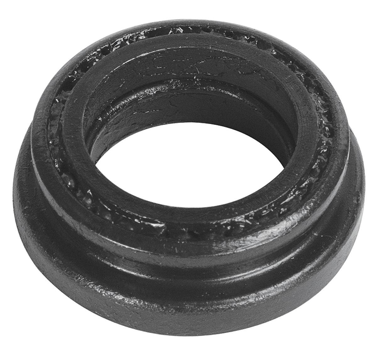 Photo of Steering Column Bearing, Lower