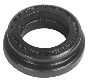 1969-73 LeMans Steering Column Bearing, Lower