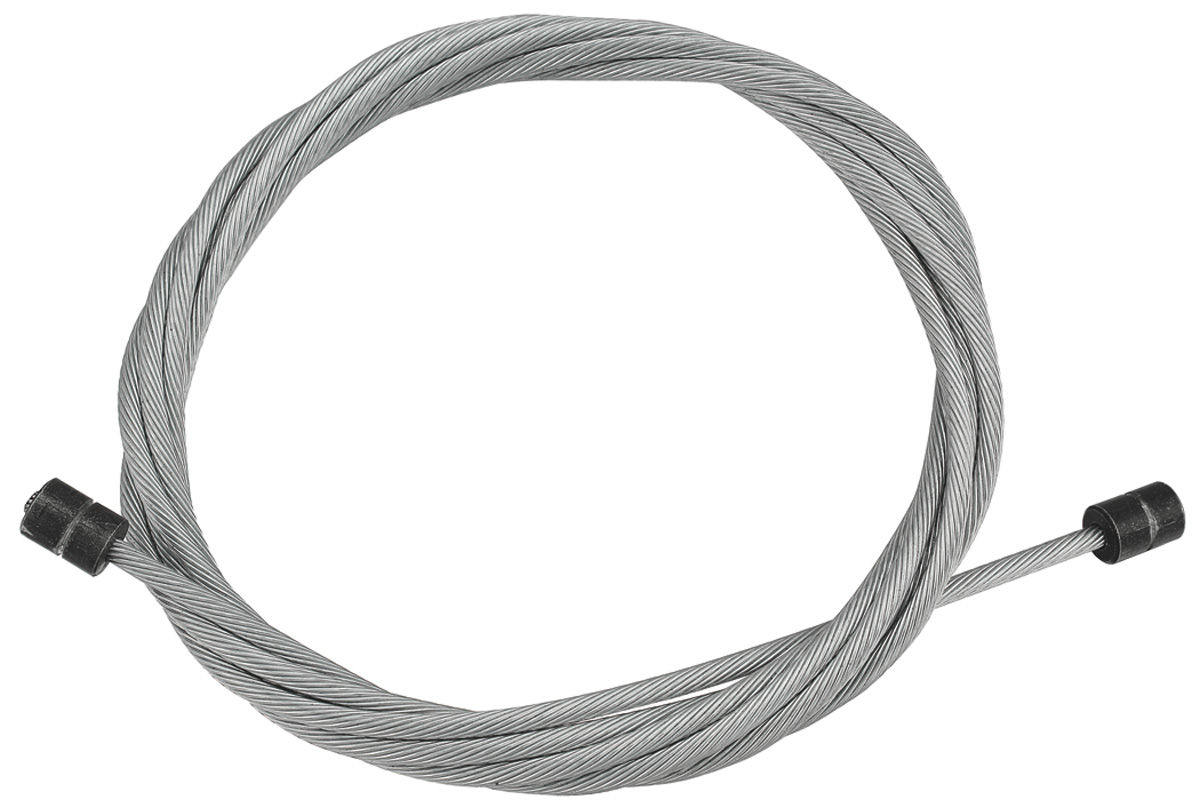 Photo of Parking Brake Cable Intermediate Cable (TH400)