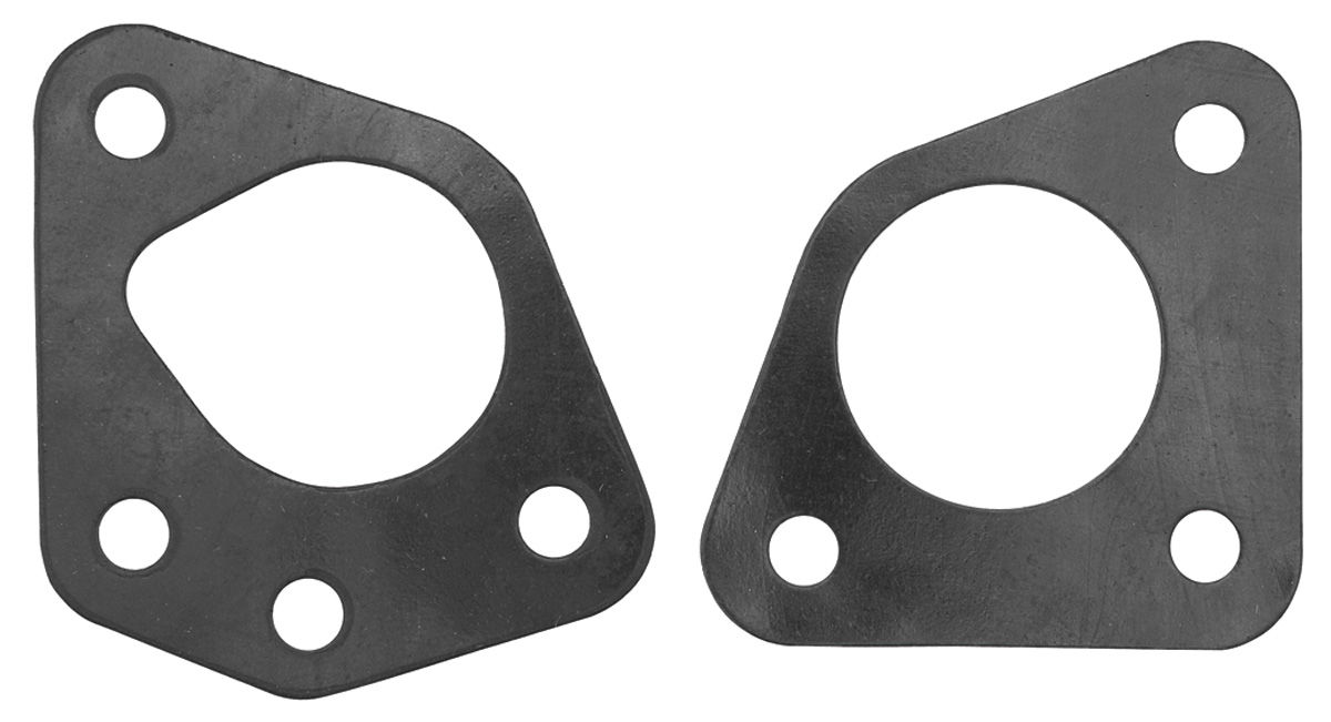 Photo of Wiper Transmission To Cowl Gasket