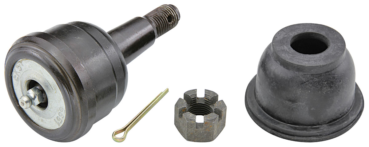 Photo of Ball Joint, Lower standard