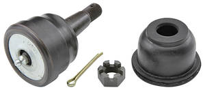 1973 Tempest Ball Joint, Lower Standard