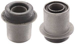 1964-72 Cutlass Control Arm Bushing, Front Standard Upper
