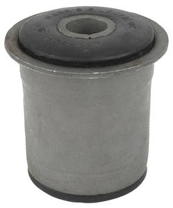 1965-72 LeMans Control Arm Bushing, Rear Standard All